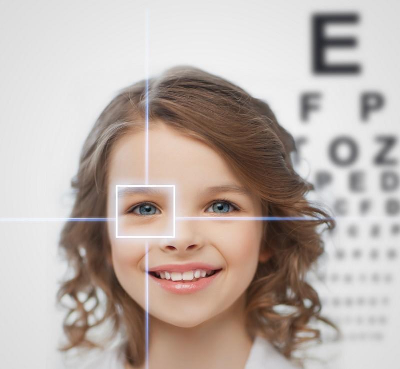 Comprehensive Eye Exams  Bradenton, FL